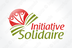 Logo de INITIATIVE SOLIDAIRE